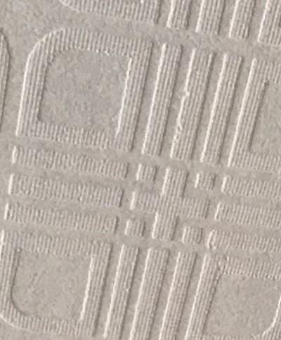 IMG-0695hrqqq